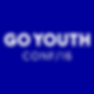 goyouth_blue_background.png