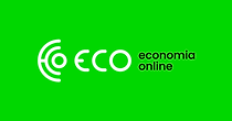 logo_eco-07.png