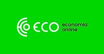 logo_eco-07.png