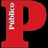 p-logo-original.png