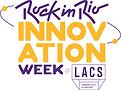 Rock in Rio Innovation Week.png