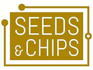 Seeds-and-Chips.png