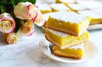 50 Best Ina Garten Recipes as seen on MSN.com