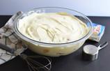 The Famous Magnolia Bakery Banana Pudding - Copy Cat Recipe