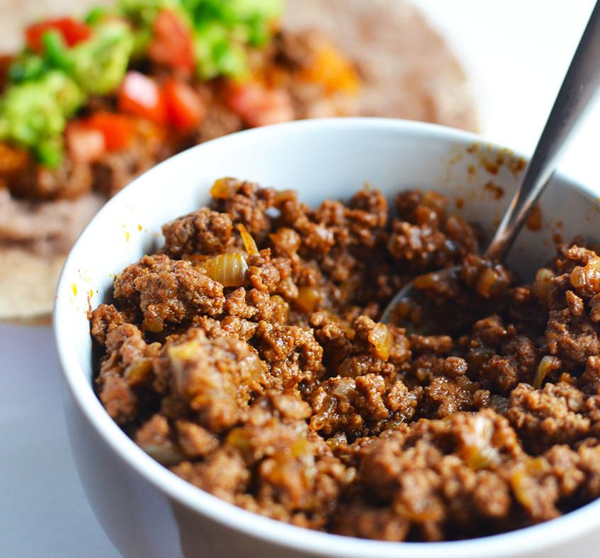 Basic Burritos with MexicanC_0819 v1