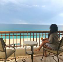REVIEW - Marquis Los Cabos All-Inclusive Resort & Spa