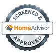 Top Home Improvements Home Advisor page