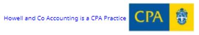 CPA snip.png