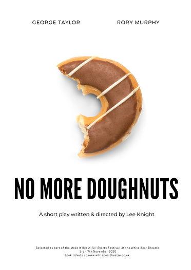 no More doughnuts-2.jpg