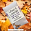 Thumbnail: Wheat and Lavender bag - Heat pack/Chill pack - Healing, Pain relief, FOXES
