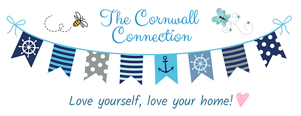logo for cornwall connection site.png