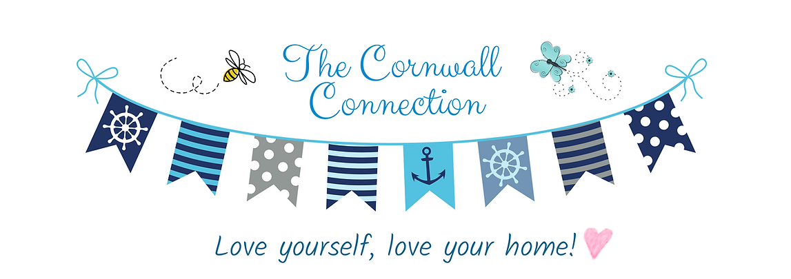 cornwall connection site header logo res