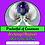 Thumbnail: Healing Essential oil blend - Archangel Raphael Deep Healing - Calming -Healing