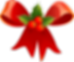 christmas-ribbon-png-clipart-panda-free-
