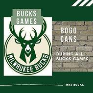 Bucks (1).jpg