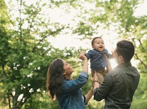 3 สิ่งที่ทำให้เด็กเติบโตไปเป็นคนมีคุณภาพ