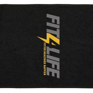 Towel.jpeg
