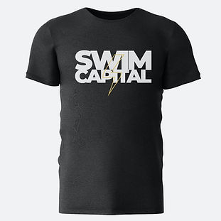 Swim Capital Tee.jpeg