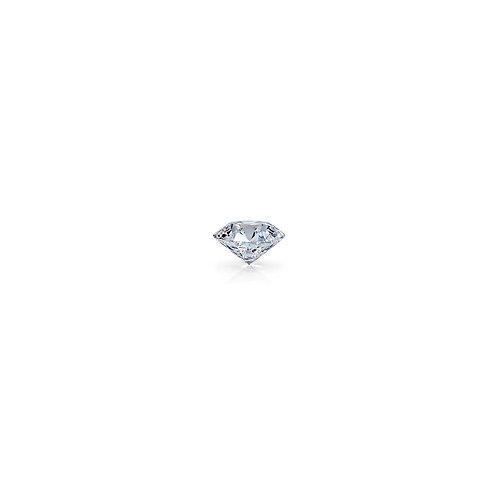 1.75 ct lupenreiner Diamant