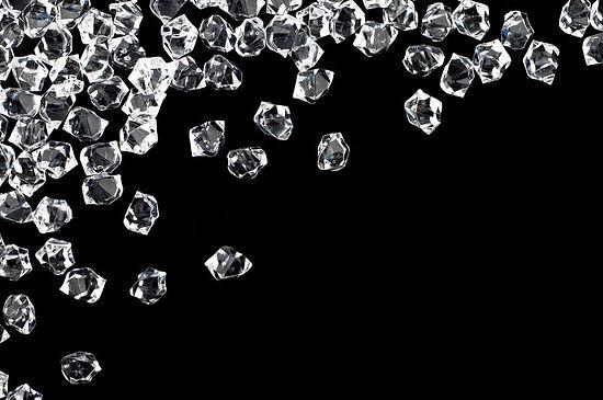 Anlagediamant, Anlagediamanten, Investment Diamant, Investment Diamanten, Investmentdiamant, Investmentdiamanten, lupenreiner Diamant, lupenreine Diamanten, zertifizierter Diamant, zertifizierte Diamanten, Diamanten Zertifikat, Gold Alternativen