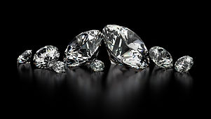 Anlagediamant, Anlagediamanten, Investment Diamant, Investment Diamanten, Investmentdiamant, Investmentdiamanten, lupenreiner Diamant, lupenreine Diamanten, zertifizierter Diamant, zertifizierte Diamanten, Diamanten Zertifikat, Gold Alternativen