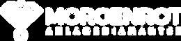 MR Logo de white.png