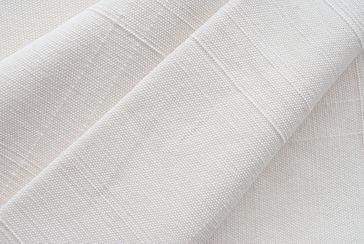 cottonfabric.jpg