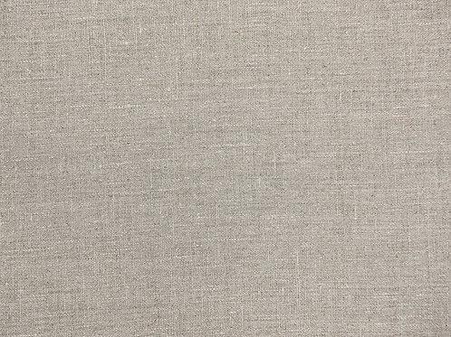 Natural Linen V1004