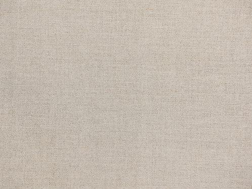 Natural Linen FD200