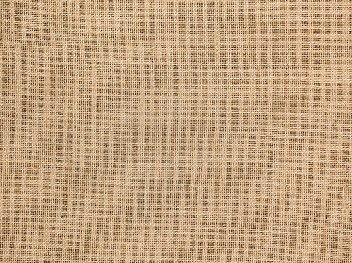 Natural Jute Hessian (12oz)