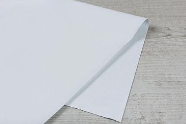 48. WhiteBlackout-205.jpg