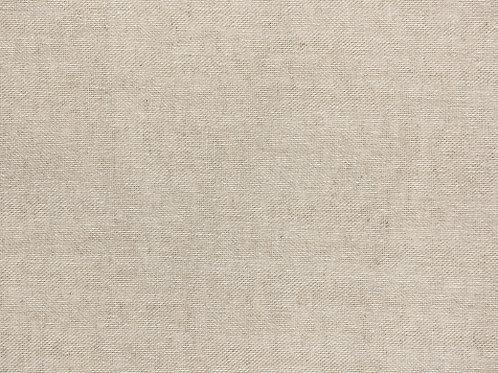 Linen & Cotton Scrim