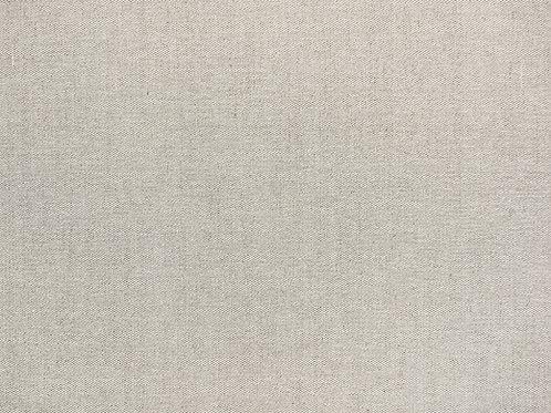 Flax & Cotton Union