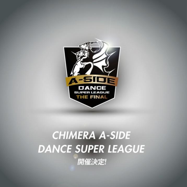 CHIMERA A-SIDE DANCE SUPER LEAGUE
