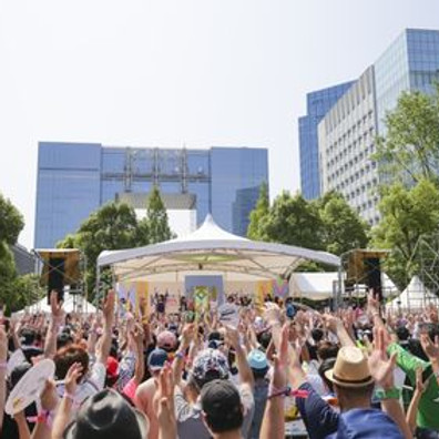 TOKYO IDOL FESTIVAL 2021