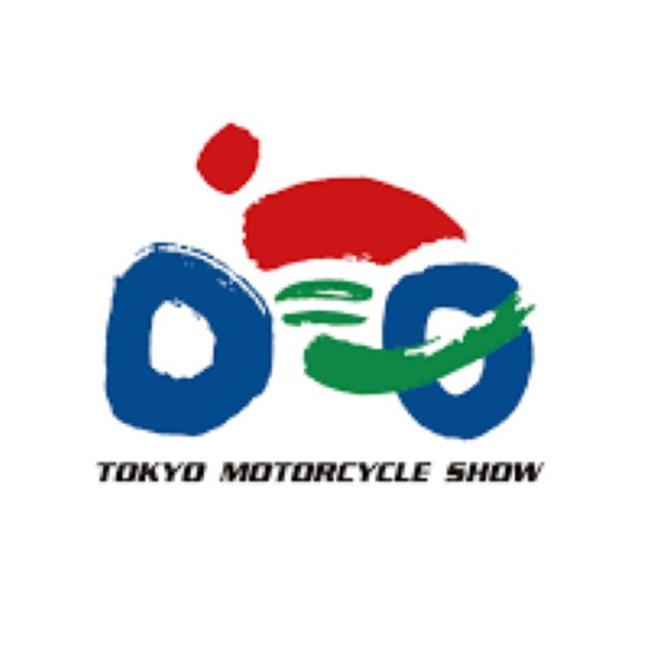 第49回東京モーターサイクルショー