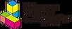 logo_divercity.png