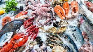 seafood-1.jpg
