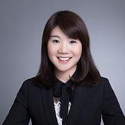 Agnes Leung.jpg