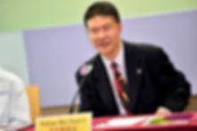 CIMT press conference-2.jpg