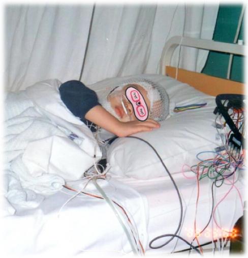 Sleep & Respiratory Medicine