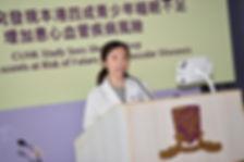CIMT press conference-4.jpg