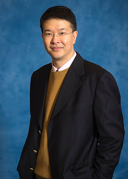 Prof. A Li.jpg