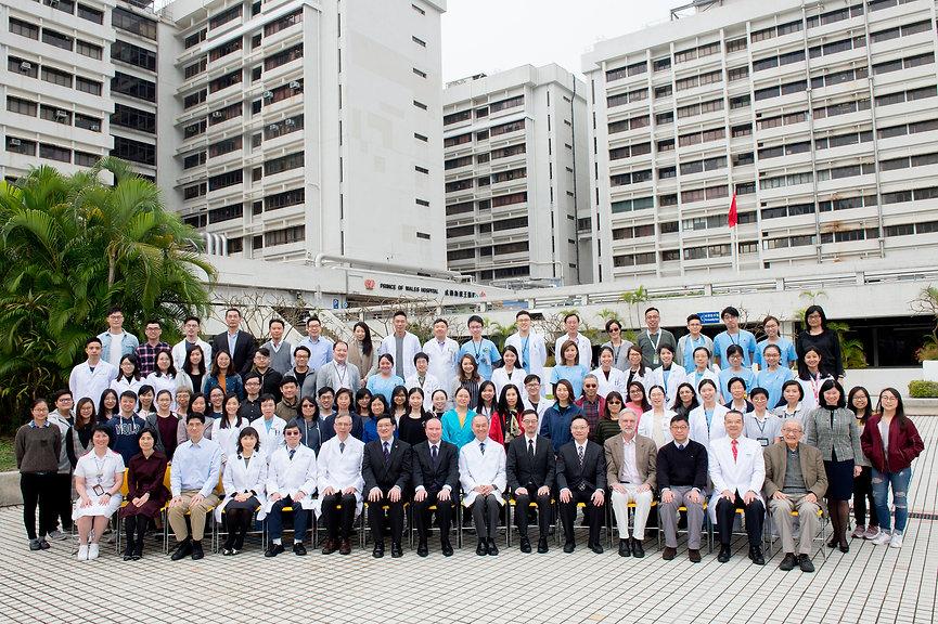 Department Photo-2018-2019.jpg