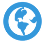 icon-2457937_960_720.png