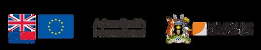 SUGAR TAF Website Logos.png