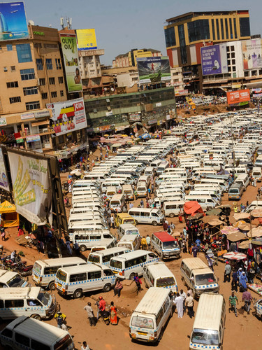 Kampala busy street SUGAR TAF.jpg