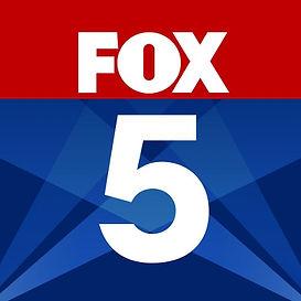 fox5._Logojpg.jpg