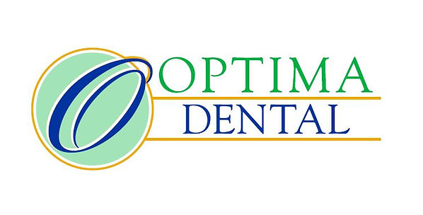 Optima_Logo_FINAL.JPG