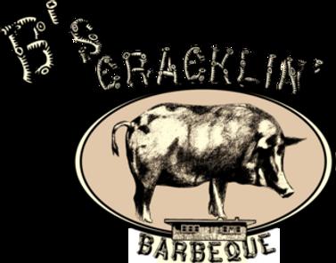 CracklinBs BBQ Logo.png